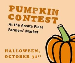 eaa66a87_2015_pumpkin_contest_fb_profile_pic.jpg