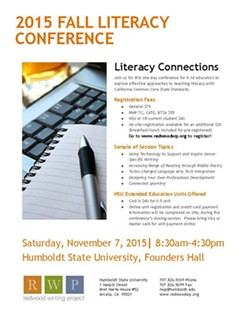 34e496b7_fall_2015_literacy_conference.jpg