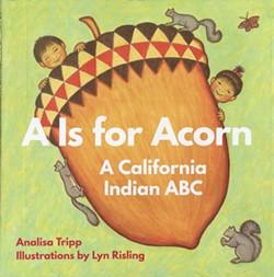 acorn_cover110.jpg