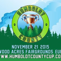 humboldt_county_cup.jpg