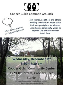 9e307b84_cooper_gulch_flyer_dec_2.jpg