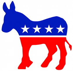 democraticlogo.png