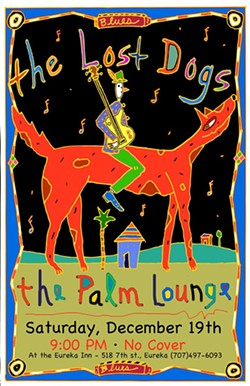 b367a0fa_fb_1a_lost_dogs_poster-palm_lounge_copy.jpg