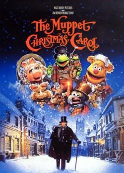 the-muppet-christmas-carol-posterresize.jpg