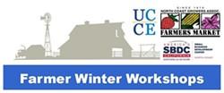 65b9b21f_farmer_winter_workshops_header.jpg