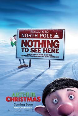 arthur-christmas-poster03resize.jpg
