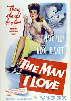 399d0c10_the-man-i-love_web.jpg
