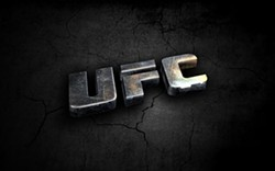 39ff9783_ufc_ultimate_fighting_championship_logo_wallpaper_background.jpg