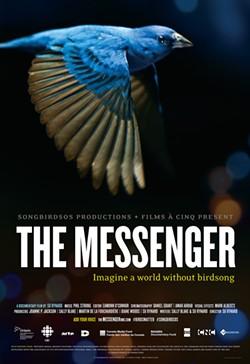 messenger-poster-web.jpg