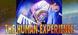 e0e265ef_human_experience.jpg