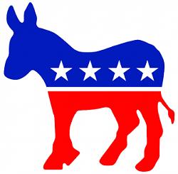 democraticlogo-300x293.png