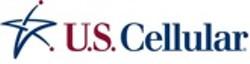 186088a9_u.s._cellular_logo.jpg