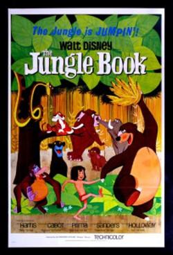 junglebresize-204x300.jpg
