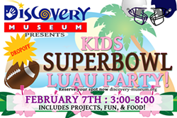 409eeab7_super-bowl-kids-party.png