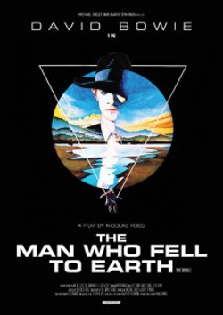 man-who-fell-to-earth-poster1resize-212x300.jpg