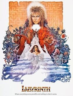 labyrinth_web_med.jpeg