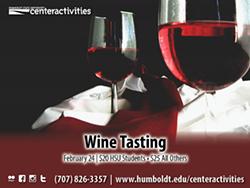 ff98f494_wine_tasting.png