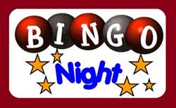 b4265594_bingo2.png