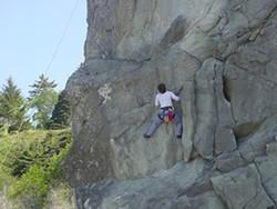 b7b27057_rock_climbing_2.jpg