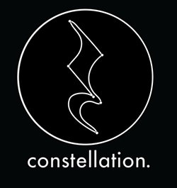 ea285614_constellation_series.png