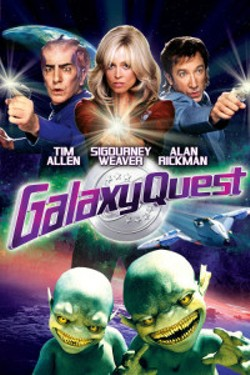 galaxy-quest-1999-movie-posterresize-200x300.jpg