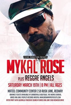 750ce3e2_mykal-rose-march-updated.jpg