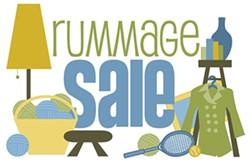 9257451d_rummage-sale.jpg
