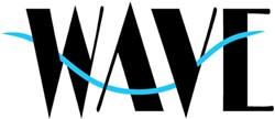 aae005d5_wave_copy.jpg
