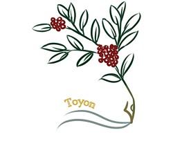 c40b071f_2015_new_toyon_logo_2.jpg