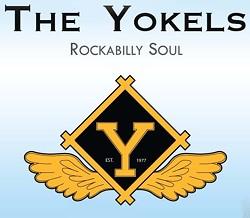 dfc91384_yokel_emblem.jpg