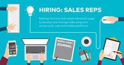 sales-rep-magnum.jpg