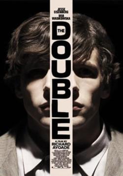 thedoubleresize-210x300.jpg