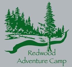07eaf57e_redwoodadventurecamp.jpg