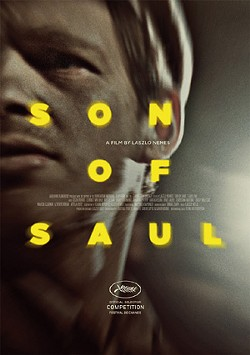 55fc3a3f_son-of-saul-poster.jpg