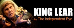 king-lear-banner.jpg