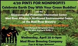5eb1f258_econews_ad_for_pints_for_nonprofitsmall.jpg