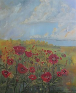7a7a88f3_saluzzo_teresa_-_poppies_and_sky_002.jpg