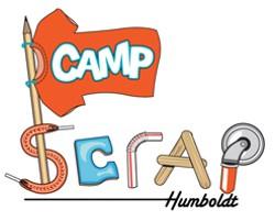 d5864152_humboldt_camp_scrap.jpg