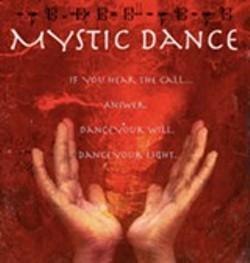 1bf3bbe5_c5c574f1_mysticdance052514cycsched1a.jpg