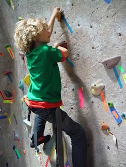 a43d4511_climbing.jpg