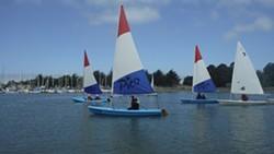 fe80f5f3_sailing.jpg