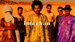 baa39117_imarhan_yellow.png