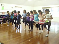 b8479ad0_dance.jpg