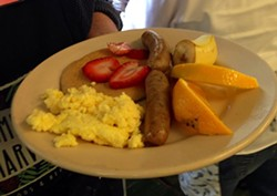 1d98496f_breakfastplatter.jpg