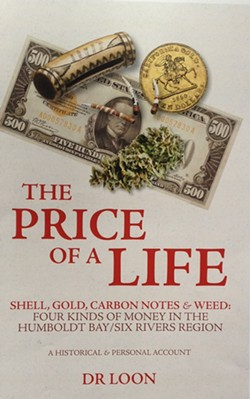 22028208_price_of_a_life_cover.jpg