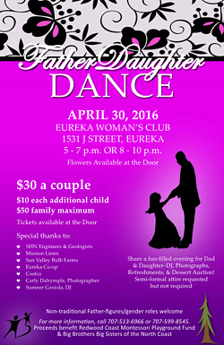 d5b3e327_father_daughter_dance_2016.png