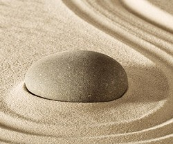 08e94d6b_stone_in_sand.jpg