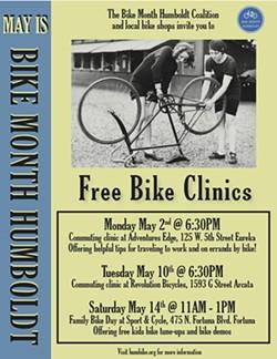 95cd3478_bike_clinics_flyer.jpg