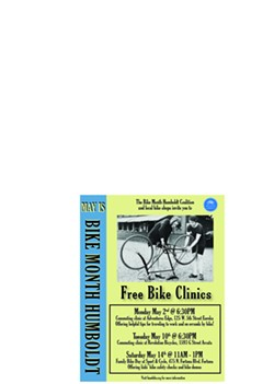 bike_clinics_flyer_updated_4_22_16.jpg