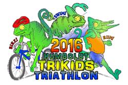 tri-kids.logo_.2016-768x512.png